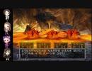 【ドラクエⅤ】アイマストリベンジ 第二十七話のおまけ ようがんげんじん戦フル 【iM@s架空戦記】