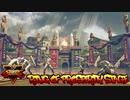 Street Fighter Ⅴ Champion Edition BGM- Ring of prosperity【スト5】