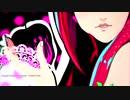 【小泉ミサキ『ANEMONE』】ロミオとシンデレラ【オリジナルPV+音源配布所】