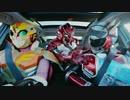Dogenja&Toyota