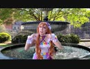【Crystalline GALAXY Idols】 「My Own Fairy-Tale」コスプレ PV 【踊ってみた】「ラブライブ!虹ヶ咲学園スクールアイドル同好会」