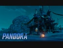 【FPS】Borderlands 3 Part.50