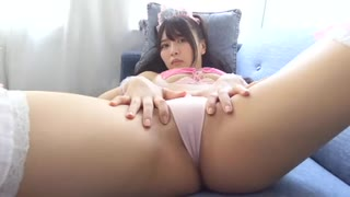 股間を魅せたがるひかりちゃん◆(5)