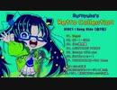 【音楽素材XFD】Burnyuho's Retro Collection -クロニクル前史-【MSGS】