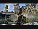 太田裕美「さらばシベリア鉄道」を演奏してみた