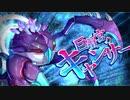【オトギフロンティア】桜の迷宮深層制覇の道 2021年4月版 part.1