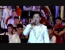 【上級者向け北朝鮮音楽ライブ】オープニング「我々の国旗」「国歌・朝は輝け」(2021年4月放送)
