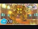 【switch】ドラゴンクエストXI 過ぎ去りし時を求めて S#120