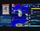 【遊戯王】遊戯王デュエルリンクス ランク戦キングに到達してやる男! Beginner-Bronze6 ②