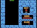 30年前のぷよぷよのエンドレスモードを3分プレイ【プレイ動画】