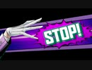 【バディミッション BOND】チェズレイの横槍#38
