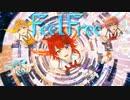 【MV】Feel Free!/すとぷり