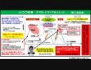 大阪のコロナ感染拡大は嘘である!緊急事態宣言の必要性は無い【非暴力不服従によるレコンキスタ第102回】