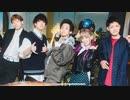 【NORISTRY】SHAKE! SHAKE! SHAKE! - 内田雄馬 / アニメ「怪病医ラムネ」主題歌【歌って踊ってみた】