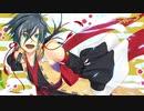 宿り桜花 / VY2