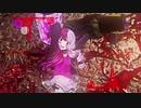 【ボカコレ2021春】八王子P 「バイオレンストリガー feat. 初音ミク」Łore Remix