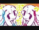 ことのは七周年一発撮りのうた / 琴葉茜・葵・さとうささら【VOICEROIDオリジナル曲】