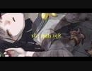 Throwback / 初音ミク
