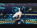 【めんぼう式春のパンッまつり2021】初音ミクで「よくばり」【MMDカメラ配布】
