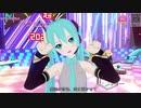 【初音ミク】踊れオーケストラ in ネット超会議2021