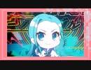 【直撮りmaimai】単一指向性オーバーブルーム EXPERT _AP