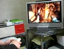 バイオハザード4 Wii edition プレイ動画 村長ボス戦編