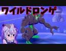 【ポケモン剣盾】ご注文はワイルドなポケモンですか?【オーロンゲ】