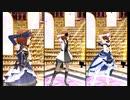 【ミリシタMV】Persona Voice(雪歩ソロ)