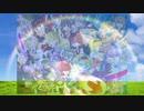 【クッキー☆】神アニメによくある走るエンディング