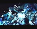 【初音ミク】Exclusivism【オリジナル】