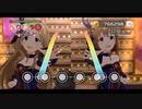 ミリシタ 「Persona Voice」 MASTER プレイ動画