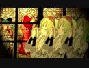 【11拍子】 セブンイレブン 【GUMIの讃美歌・7-11】