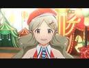 【高画質】I did+I will - Jelly PoP Beans 1080p19【ミリシタMV】