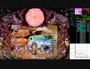 【生放送158】CRスーパー海物語IN沖縄3桜マックスXMC-実は初めて出たミニキャラサム-