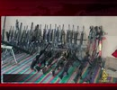 【アフガニスタン】バグラーン州でカブール政権部隊が降伏【タリバン】