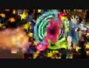 【H.264】涼宮ハルヒの憂鬱 ノンクレジットOP 561KB 最低画質版 thumbnail