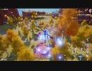 【幻塔】中国ゲームのクオリティが凄い【グラフィック比較】