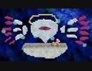 【スマブラSP】ステージ紹介『ファイナルスター』【星のカービィ64】