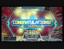 【PSO2】生放送中にカジノでアークマスロットやったら完璧大勝利!!(Ship3)