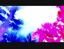 緩やかな後悔/KAITOV3オリジナル