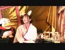 [降臨後 参拝方法トーク]初回 井澤詩織の開運!!みらくるぷろぐらむ