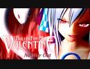 【歌うボイスロイド】bullet for my valentine - No Way Out【琴葉葵】