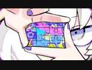 ジグソーパズル / まふまふ feat.鏡音レン 【ハレ】