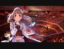 【第16回俺達の少女A】RAINBOW MAKER【神谷奈緒】