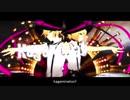 【夏炉×ルベルP】ボーナスステージ 歌ってみた【コラボ】/Bouns Stage(Cover)