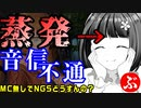 「PSO2解説おさげ娘蒸発事件」【PSO2ぶれいく-21】