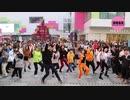 K-POPいろんな曲踊ってみた Random Dance Game in HangZhou,China (P1)