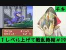 1レベル上げて戦乱終結 紋章の謎 暗黒竜編 part19【ゆっくり】