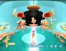 スペースチャンネル5 ステージ2 EX