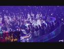 [KPOP] 防弾少年団 BTS IDOL reaction - blackpink,Wanna One,GFRIEND,MAMAMOO,IKON,(G)I-DLE, THE BOYZ) MMA